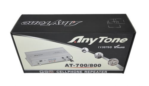 кабель тппэп 20х2х0.5-110