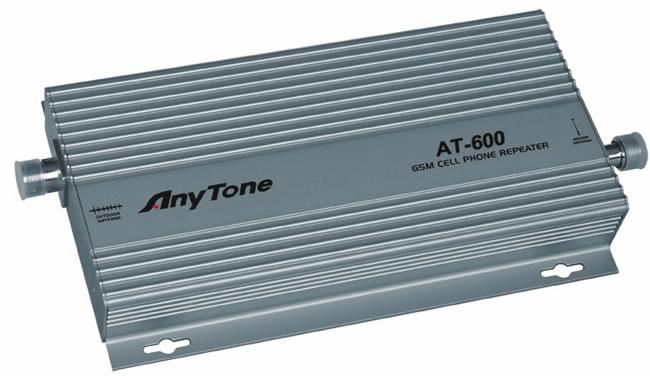 Anytone At-600 Инструкция По Установке - фото 9