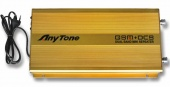 Усилитель GSM900/1800/4G/LTE сигнала AnyTone AT-6200GD